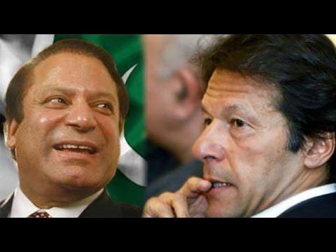 نواز شریف نمازی ہیں جبکہ عمران خان چور۔ طارق فضل چوہدری نے عجیب و غریب مثال دے ڈالی