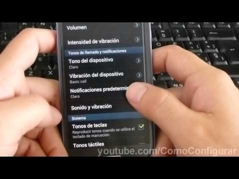 tablet car holder | eBay - Electronics, Cars, Fashion