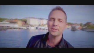 Mitch Keller - Einer Dieser Tage (Official Video)