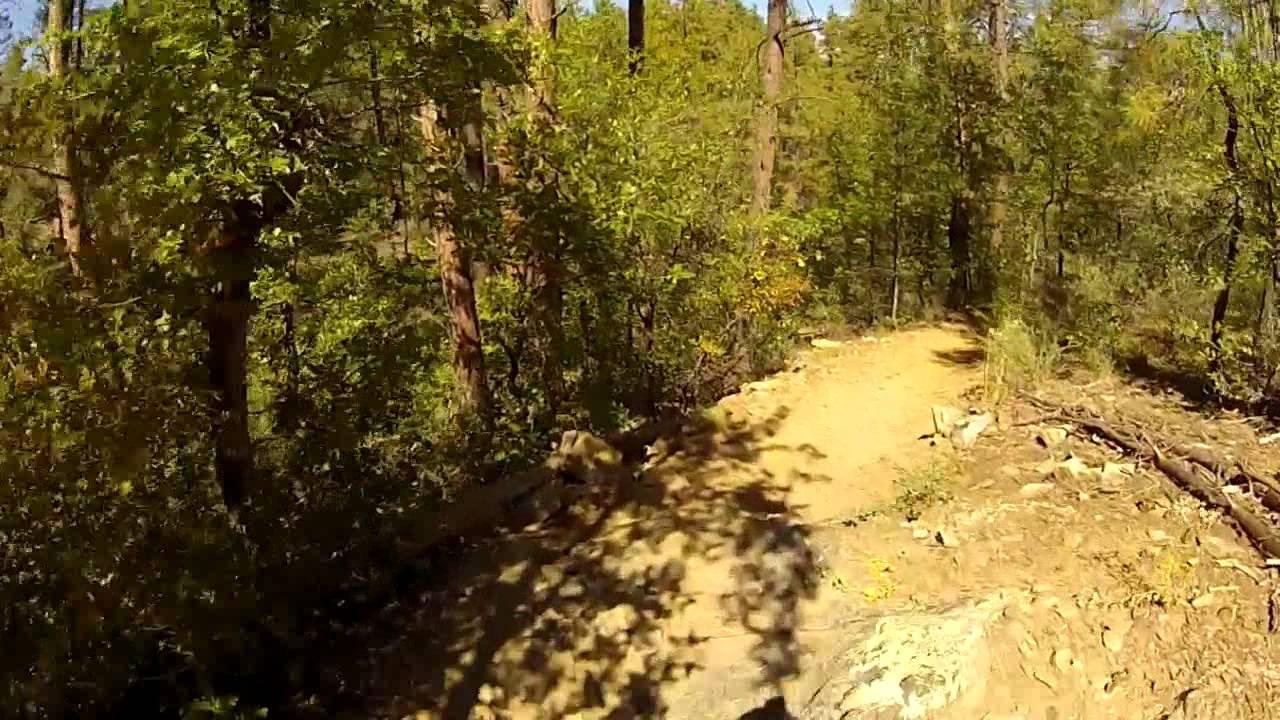 Bikes Prescott Az Prescott AZ Mountain