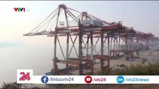Khó khăn chờ đợi kinh tế Trung Quốc trong 2019 | VTV24