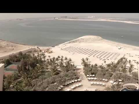 Finishing touches put to AHIC village in Ras al Khaimah