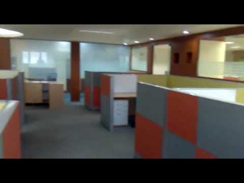OFFICE SPACE IN BANGALORE FINDSPACE Consultants - Mb : 99020 04004