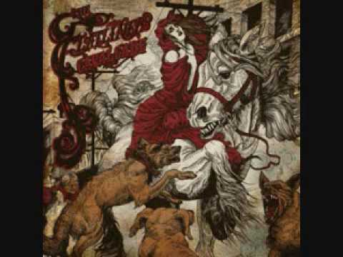 The Flatliners - Liver Alone