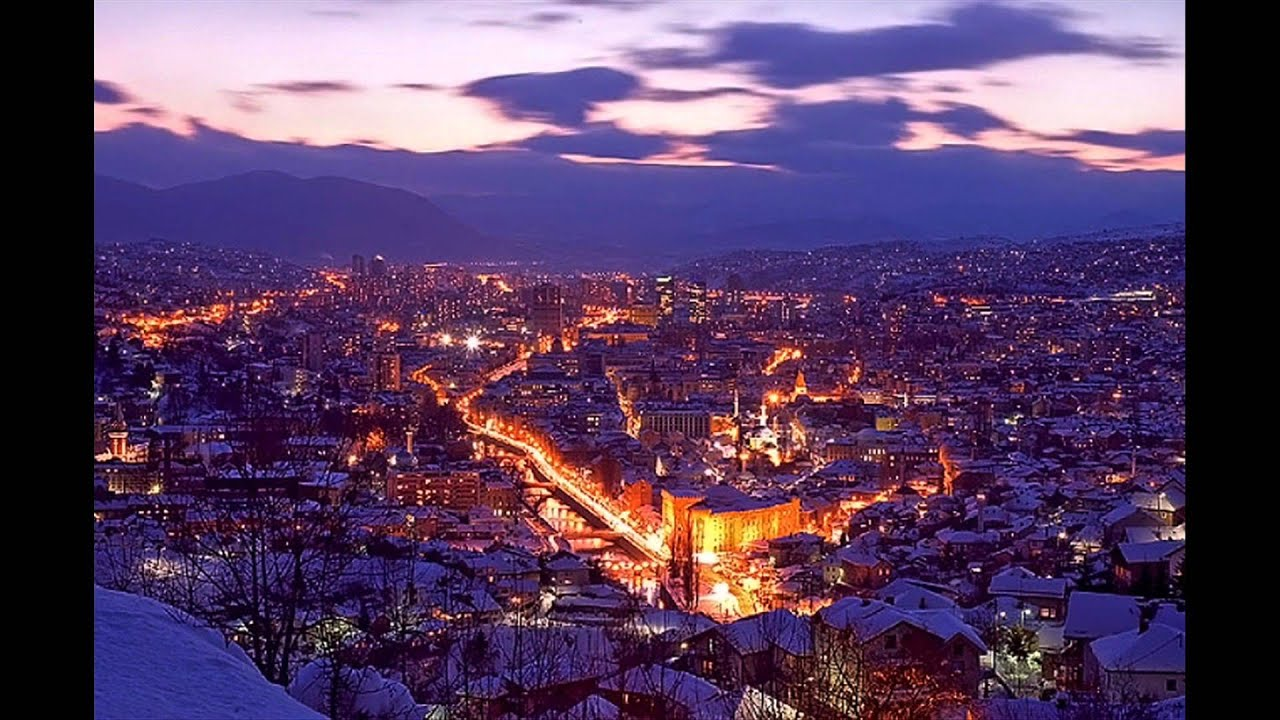 Sarajevo hd slike youtube Hd video hd video hd video hd video