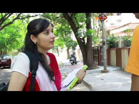 Story of on Engineer Today | Telugu Short film 2014 | By M.S.Koushik