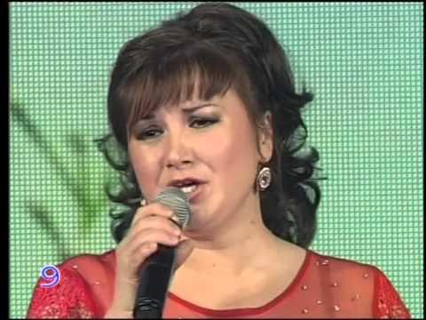 Сергач тв поздравления на татарском 68