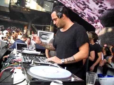 Loco Dice 