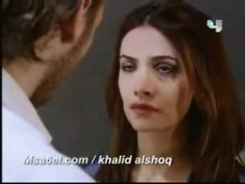 Nour Turkish Series Episode 83 [part 1]-arabic video