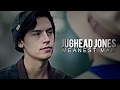 Jughead Jones Meanest Man mp3