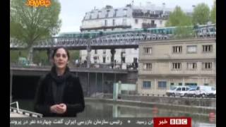 zahra-amir-ebrahimi.flv