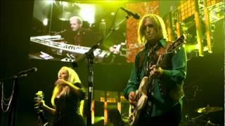 Tom Petty and the Heartbreakers - I Need to Know