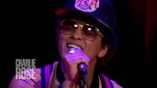 "Download Lagu Bruno Mars ""That's What I Like"" Acoustic Remix 