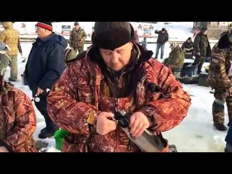рыбалка без границ центральный форум рыбаков селятино