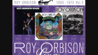 Watch Roy Orbison The World You Live In video