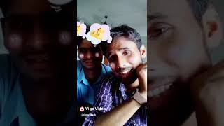 Op yadav mini movie(18)
