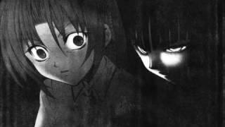 Higurashi No Naku Koro Ni OST - Kazashi