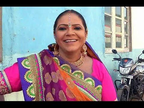 Saath Nibhana Saathiya Full Episode Shoot Behind The Scene 28th November HD