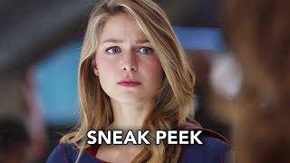 """Supergirl 3x23 Sneak Peek """"Battles Lost and Won"""" (HD) Season 3 Episode 23 Sneak Peek Season Finale"""