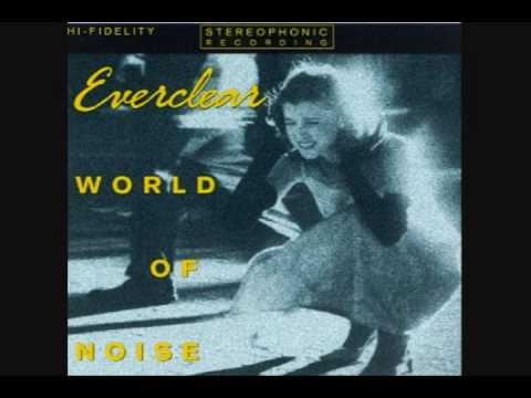 Everclear - Nervous And Weird