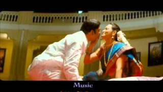 Agadbam - Babooo Babooo Song Promo - Marathi Movie - Makrand Anaspure, Trupti Bhoir, Mahesh Kokate