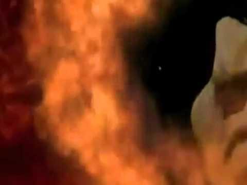 Adriano Celentano - michelle