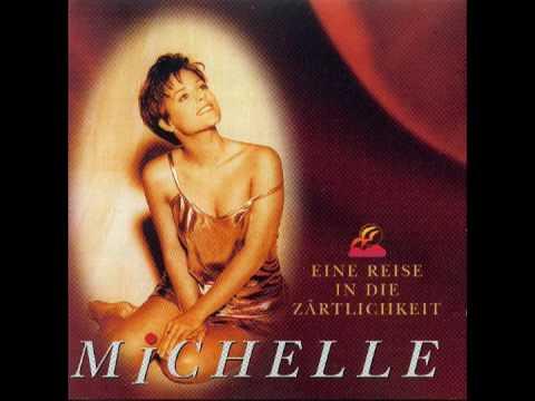 Michelle - Erste Sehnsucht