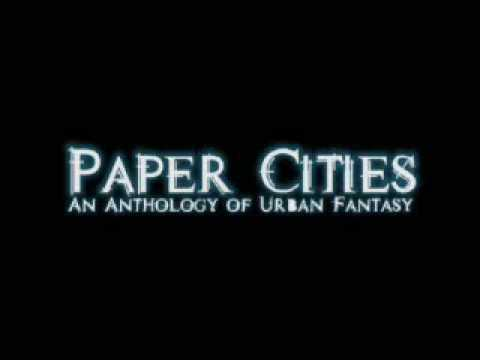 Paper Cities Anthology, trailer