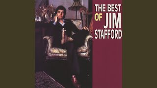 Watch Jim Stafford Your Bulldog Drinks Champagne video