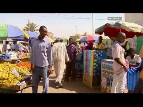 Inside Story - Sudan: Breaking the barrier of fear