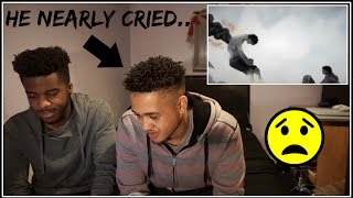 TOP HEROIC DEATHS IN ANIME ? | Reaction
