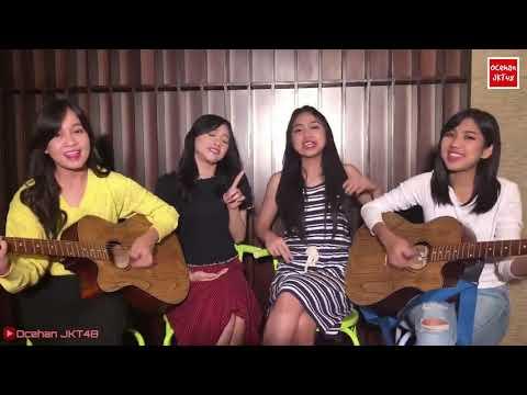Download JKT48 - Tsugi No Season Acoustic Version - JKT48 Acoustic Mp4 baru