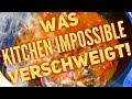 Das unterschlagene KITCHEN IMPOSSIBLE REZEPT - SPITZBEIN GULASCH aus dem DUTCH OVEN --- Klaus grillt