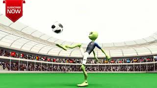 Dame Tu Cosita 2018 Footbal World Cup Whatsapp Status