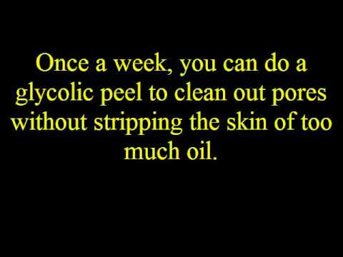omg-how-to-get-rid-of-acne-fast-works.html