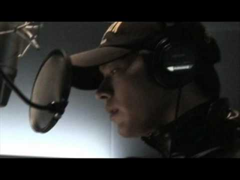 THAT MAN- SECRET GARDEN OST, BY HYUN BIN
