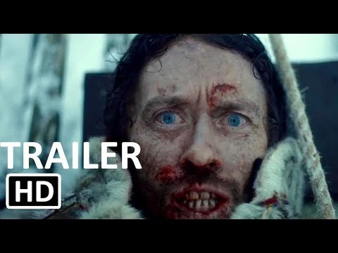 The 12th Man  Official Trailer#1 [HD] 2018