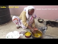 Sweet Rice Recipe 💗 Zarda Rice Recipe 💗 Grandma's Recipe 💗 Punjabi Village Zarda Rice Recipe