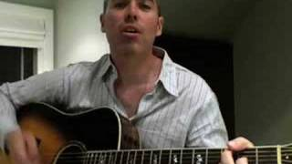 Watch Barenaked Ladies A Word For That video