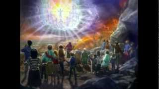 Frederik Miler - 5. Proročanstvo iz Babilona - (Najveće Svjetske Zagonetke)