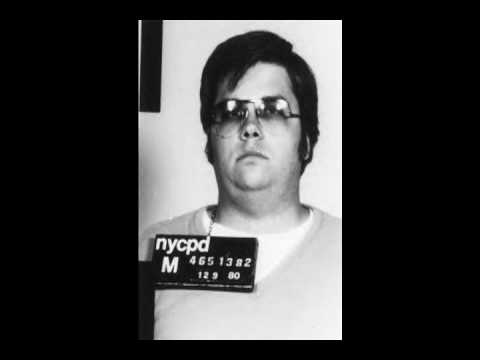 And You Will Know Us By The Trail Of Dead - Mark David Chapman