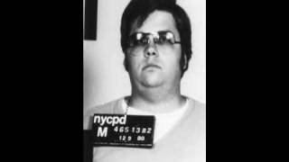 Watch And You Will Know Us By The Trail Of Dead Mark David Chapman video