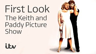 The Keith and Paddy Picture Show |Keith & Paddy Go Dirty Dancing | ITV