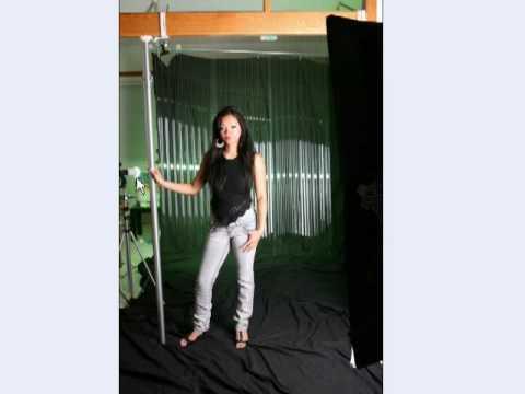 Studio Props For Sale Photo Studio Props Sample