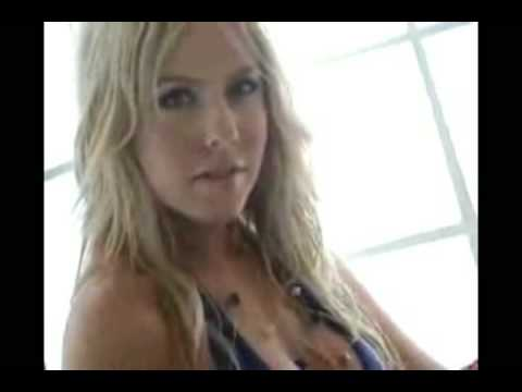 0 Related tags: cum filled skinny mature tranny, mature gay porn, ...