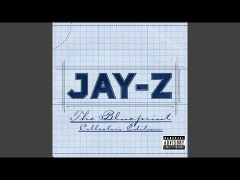 Jayz blue print 2 320kbps mp3 download free download jayz blue print 2 mp3 for free blueprint 2 malvernweather Choice Image
