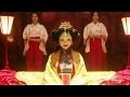 foto [Trailer] Tokyo Vampire Hotel [Summer Drama 2017]