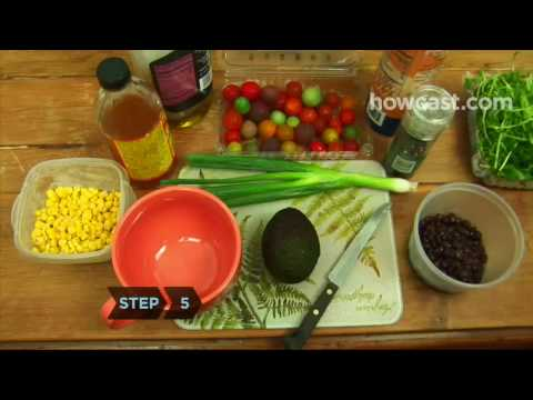 How To Develop Healthy Eating Habits Video Download