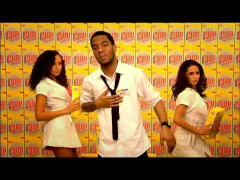 Kid Cudi vs. Crookers - Day 'n' Night Music Videos