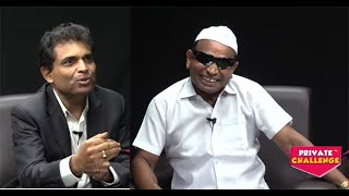 Bolar vs Nandalike : Private Challenge with minister Arvind  Bolar
